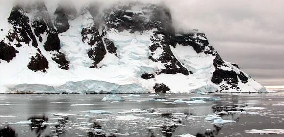 antarticach