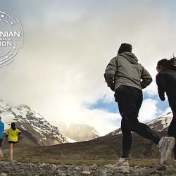 """Últimos preparativos para la segunda versión del """"Patagonian International Marathon"""""""