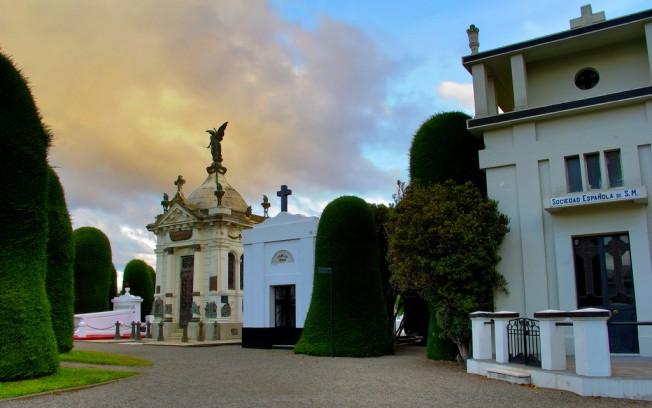 Cementerio_de_Punta_Arenas