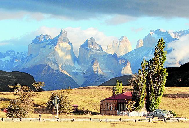 Torres-del-Paine-octava-maravilla-mundo
