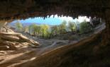 Full Day en Torres del Paine y recorrido por Cueva del Milodón