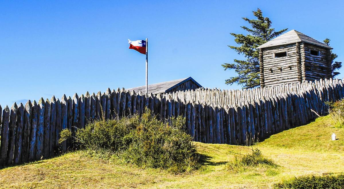 fuerte-bulnes-punta-arenas-patagonia