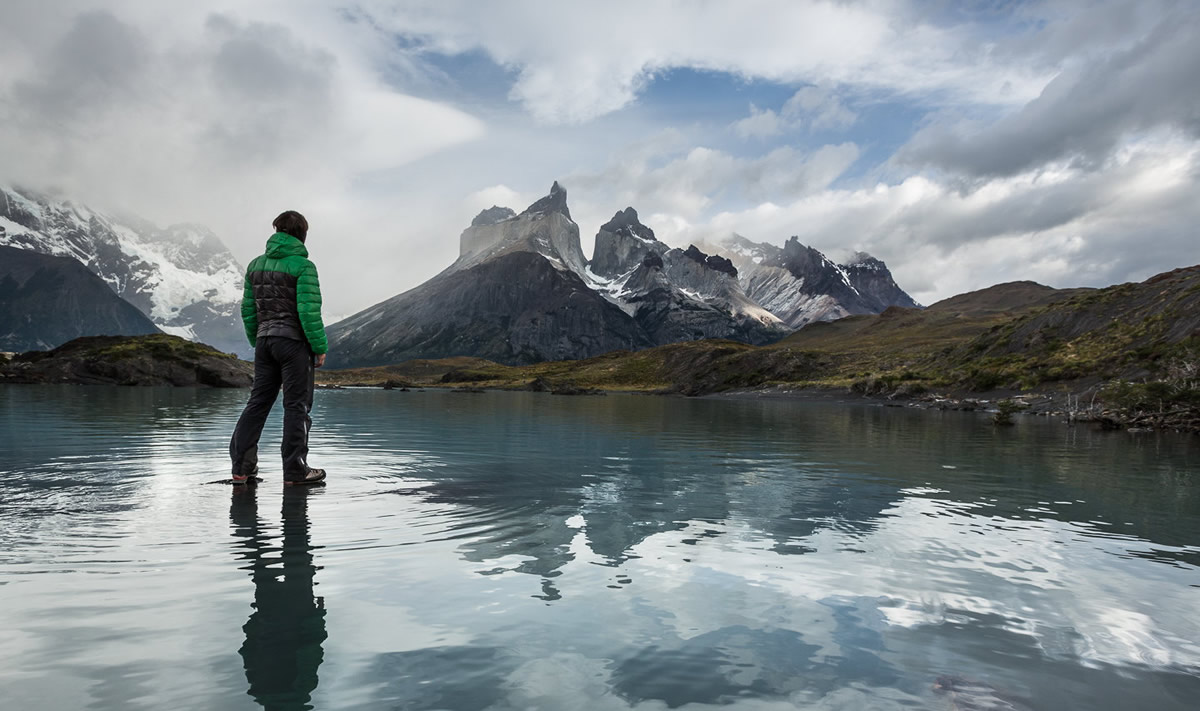 full-day-torres-del-paine