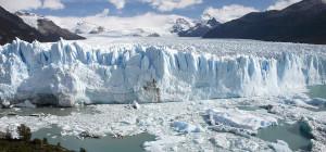 Full Day al Glaciar Perito Moreno desde Puerto Natales