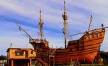 Full Day Histórico en Punta Arenas: Un viaje en el tiempo