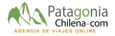 Patagonia Chilena – Torres del Paine – Excursiones